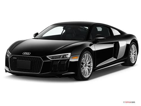 Audi R8 Prices, Reviews And Pictures  Us News & World