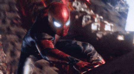 avengers infinity war gifs find  top gif  gfycat