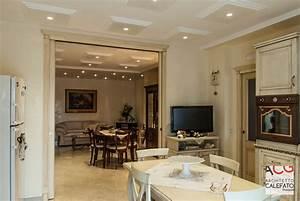 unico ambiente cucina salotto top cucina leroy merlin top cucina leroy merlin With ambiente unico cucina soggiorno foto