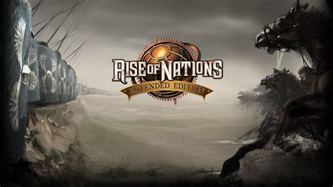 buy rise of nations extended edition microsoft store