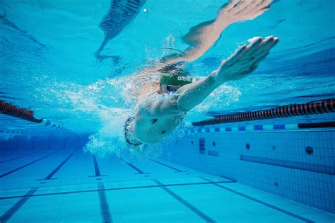 swim ireland awards swim ireland