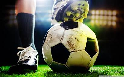 Desktop Soccer Backgrounds Football Background Goal