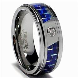tungsten carbide mens wedding rings 39 s tungsten carbide ring rings