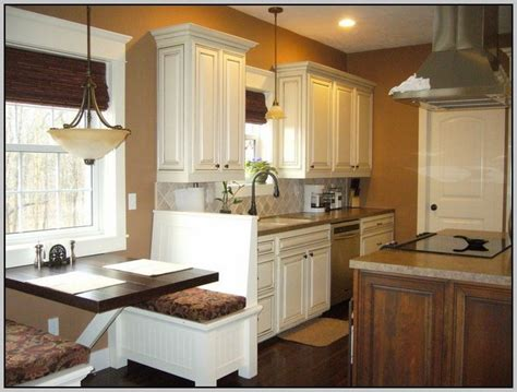 best paint for white kitchen cabinets 17 best images of paint colors for kitchen walls with 9180