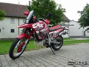 Suzuki Dr 800 : 1992 suzuki dr big 800 s moto zombdrive com ~ Melissatoandfro.com Idées de Décoration