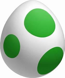 View topic - Yoshi`s eggs • runouw.com
