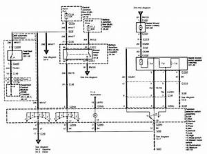 2011 Ford F550 Wiring Diagram