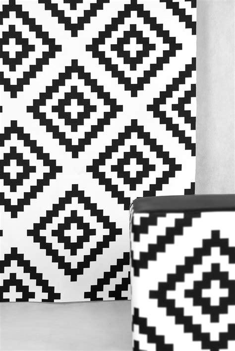 tissu rideaux au metre tissu au metre original
