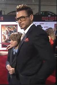 45 best images about Ty Keegan Simpkins on Pinterest   On ...