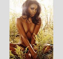 Gabrielle Union Naked Sexy Body X
