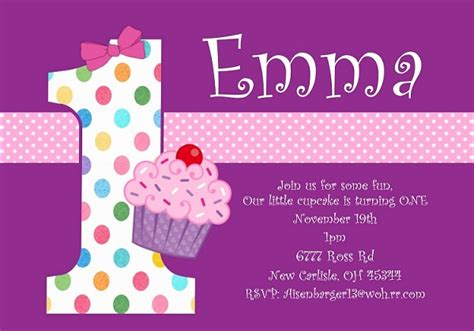 birthday invitation wording  st birthday