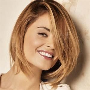 Coiffure Blonde Courte : coiffure blond oh moving ~ Melissatoandfro.com Idées de Décoration