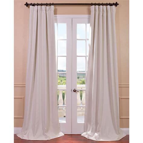 exclusive fabrics furnishings semi opaque cottage white