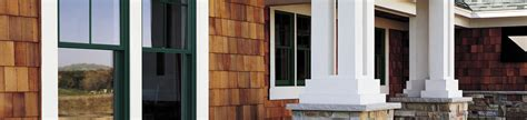 wilke window and door andersen wood replacement windows by wilke window door