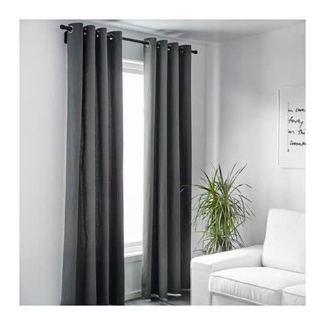 washing ikea merete curtains 1000 id 233 es sur le th 232 me rideaux ikea sur petit