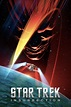 Star Trek: Insurrection (1998) - Posters — The Movie ...