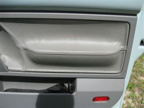 statesboro floor covering service inc find used 2004 new beetle gls convertible blue in