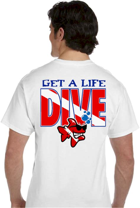 Dive Clothing by Scuba Apparel Get A Dive Scuba Diving Clothes