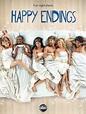 Happy Endings (TV Series 2011–2013) - IMDbPro
