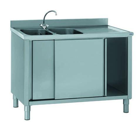 free standing kitchen sinks best 25 free standing kitchen sink ideas on