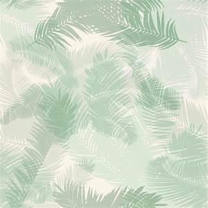 Peinture Sur Papier Peint Existant : the 25 best ideas about papier peint saint maclou on ~ Premium-room.com Idées de Décoration