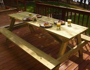 The Ultimate Wood Sawhorse Plans