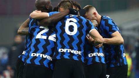 Sportbuzz · Inter de Milão empata e perde chance de ...
