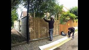 Schuhschrank Selber Bauen Billy : garten terrasse selber bauen einzigartig sichtschutz ~ Watch28wear.com Haus und Dekorationen