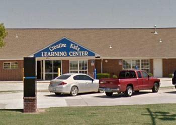 3 best preschools in oklahoma city ok threebestrated 275   CreativeKidsLearningCenterSouthOklahomaCity OklahomaCity OK