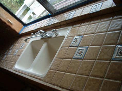 tile countertop kitchen have the ceramic tile kitchen countertops for your home my kitchen interior mykitcheninterior