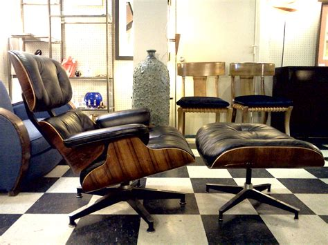 herman miller eames lounge chair for sale eames chair