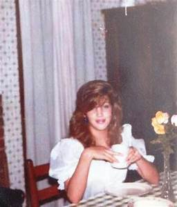 Lisa Marie Presley Photo: This Photo was uploaded by ...