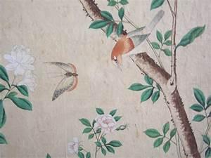 fileka tapete pflanzen03jpg wikimedia commons With balkon teppich mit tapete china
