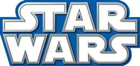 Star Wars Empire Strikes Back Wallpaper Star Wars Logo Png