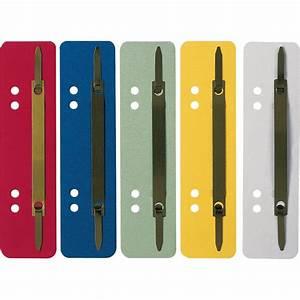 Günstig Farbe Kaufen : heftstreifen aus karton 25 st ck pro farbe jetzt g nstig kaufen ~ Eleganceandgraceweddings.com Haus und Dekorationen