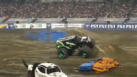 monster truck show boston monster truck youtube