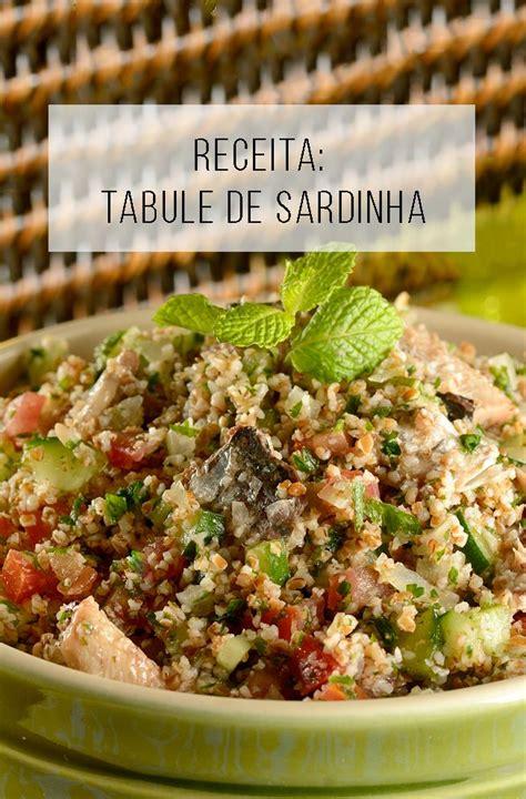 cuisine facil best 37 receitas salgadas images on food and drink