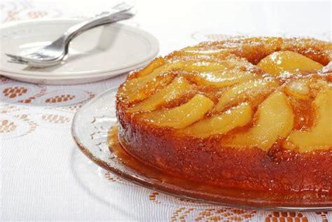recette dessert a la poire recettes 224 base de poires les recettes les mieux not 233 es