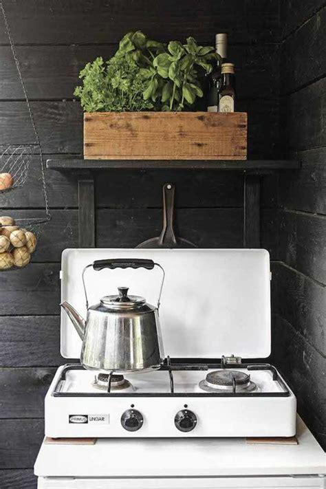 amenager une cuisine exterieure amenager une cuisine exterieure top une cuisine craquante