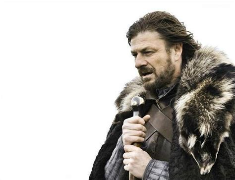 Brace Yourself Meme - imminent ned brace yourselves winter is coming know your meme