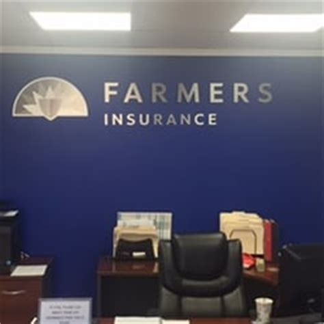 farmers phone number farmers insurance cathy peterson insurance 12759