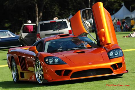 exotic cars  fast cool cars high performance