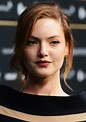 Holliday Grainger - Wikipedia