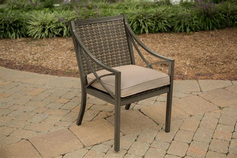 rc willey patio furniture davenport collection 9 outdoor patio dining set rc