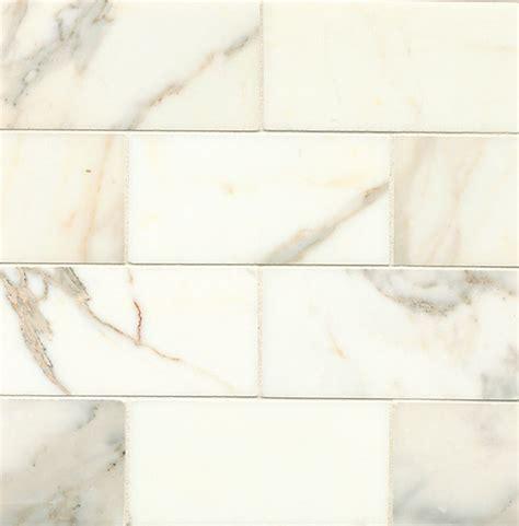 25 best ideas about calcutta marble on