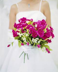 Flower wallpapers flower pictures red rose flowers for Flower ideas for wedding