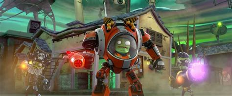 vs zombies garden warfare 2 earn coins and level plants vs zombies garden warfare 2 best ways to earn Plants