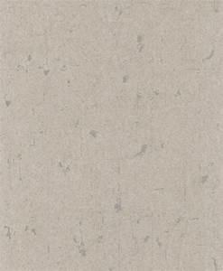 Vintage Tapete Grau : rasch textil tapete tintura vintage grau beige 227467 ~ Sanjose-hotels-ca.com Haus und Dekorationen