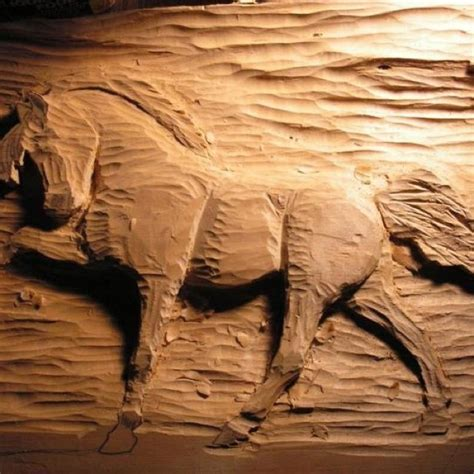 images  relief carving  pinterest wood