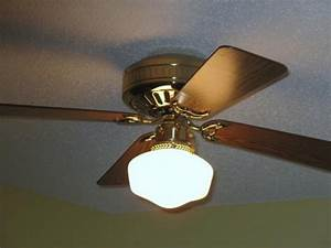 Ceiling fan pull chain switch john robinson house decor